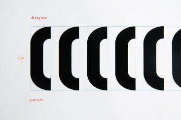 Modèles de découpe au laser