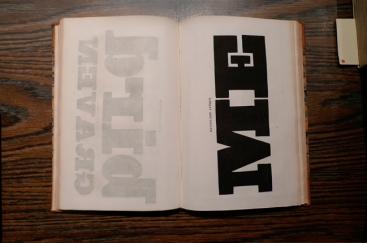 Catalogue de Lovell & Gibson