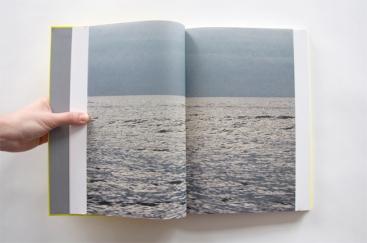 Aveugles, de Sophie Calle