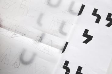 Caractères syllabiques