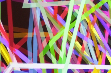 Image du film d'animation