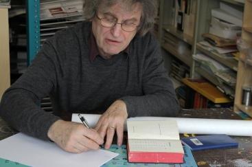 Georges Filotas