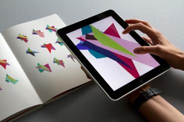 Aperçu de la version numérique du livre Colorimétrie