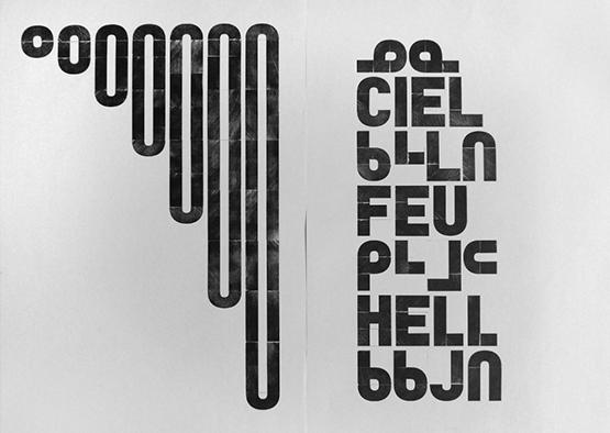 Ciel-feu-hell